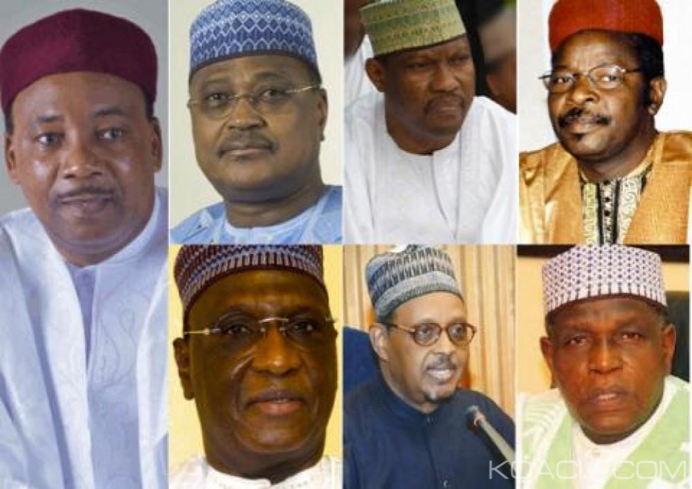 Niger: Présidentielle, début de dépouillement  après une élection sous haute tension