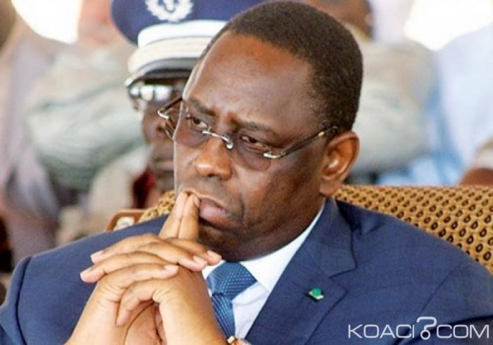 Sénégal: Référendum du 20 Mars, L'opposition veut boycotter ou empêcher le vote