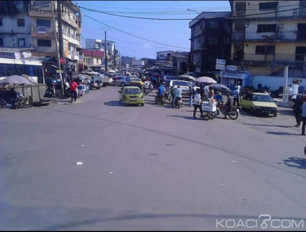 Cameroun:  Le dysfonctionnement de la fibre optique ouvre la voie à la passe d'armes entre Camtel et Orange