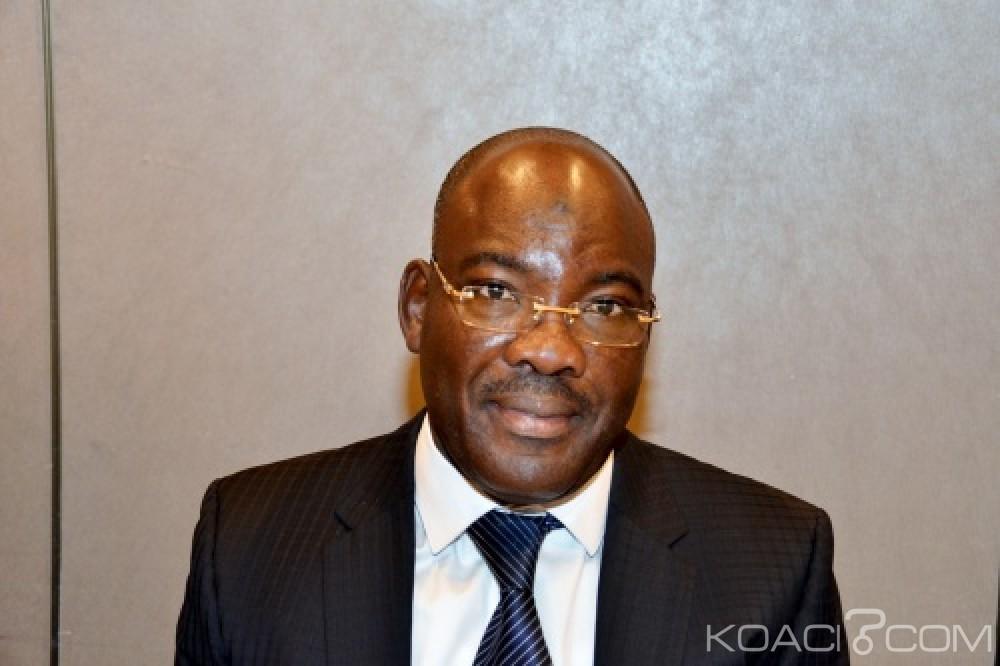 Côte d'Ivoire: Le DG de la SICOGI visé par les militaires dans un scandale financier de plus de 600 millions de FCFA