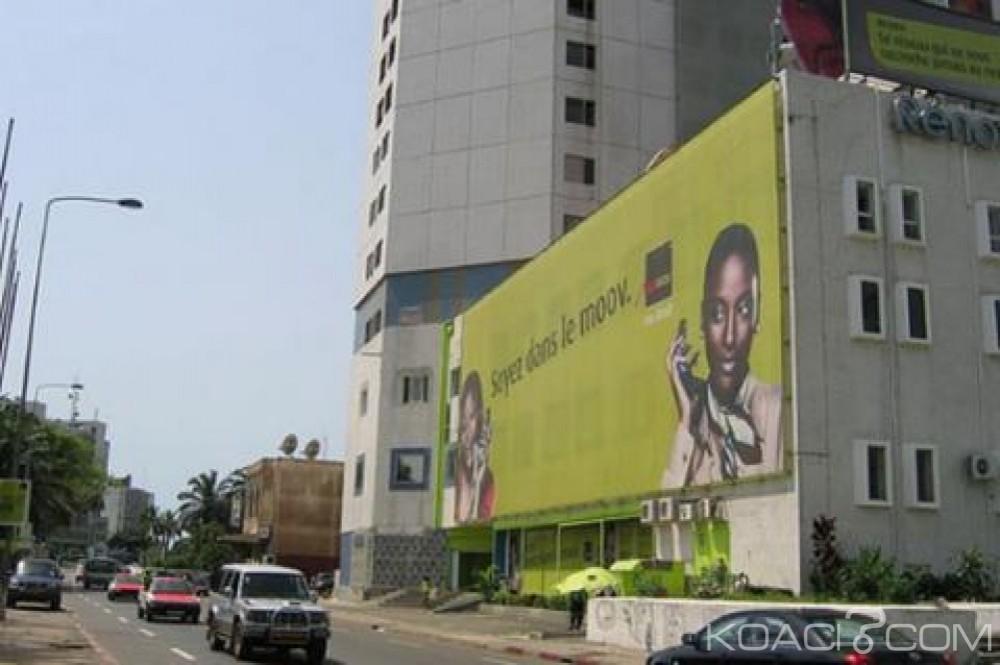 Togo: Grève à Moov-Togo