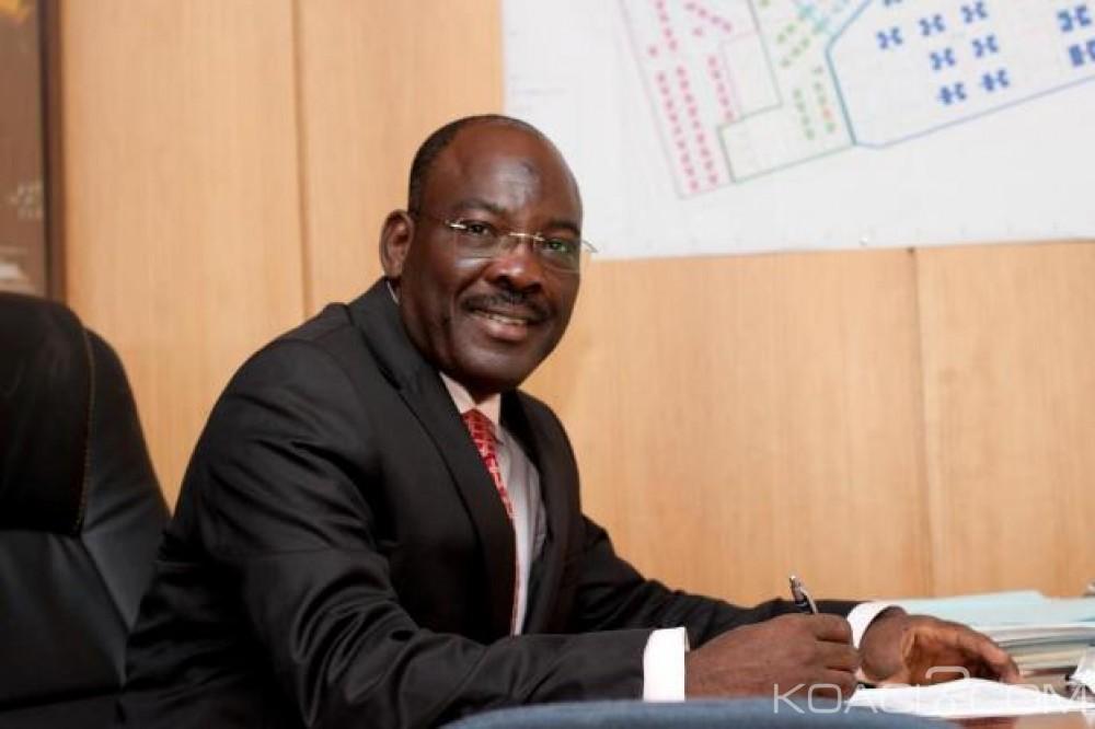 Côte d'Ivoire : Cité dans un scandale de plus de 600 millions FCFA, le DG de la Sicogi évoque un dénigrement et lynchage médiatique contre sa personne