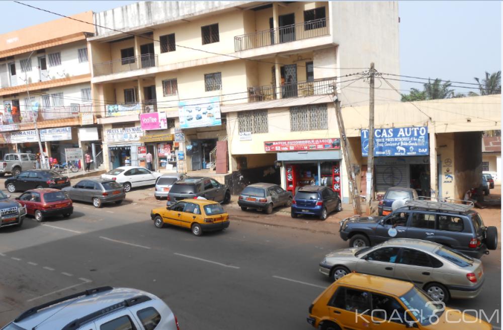 Cameroun: Menaces terroristes, Washington appelle ses ressortissants à la vigilance, Yaoundé sur haute surveillance
