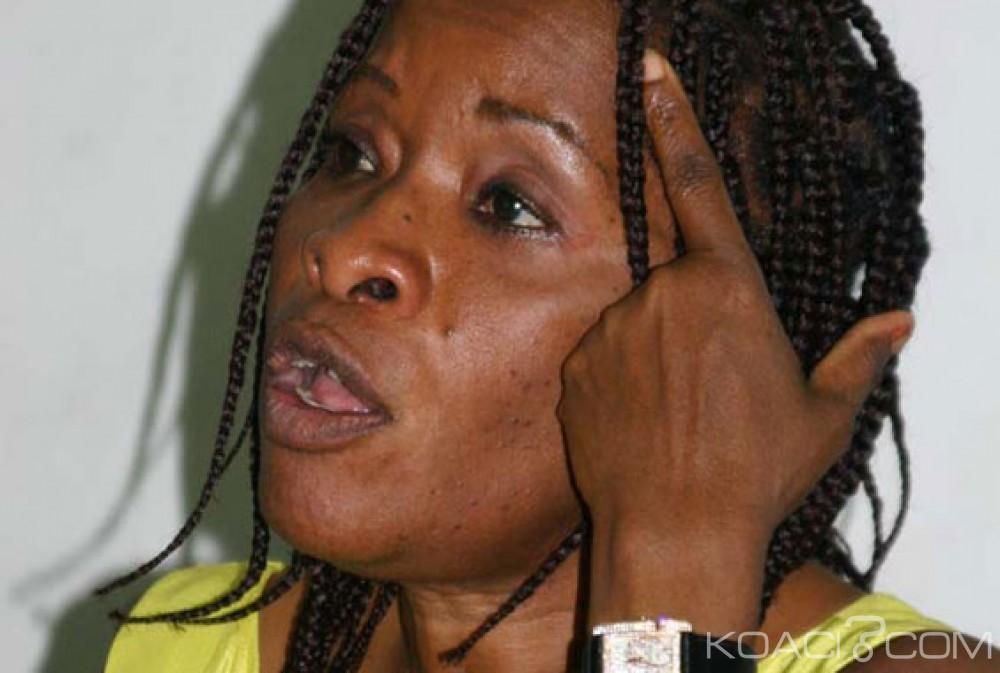 Côte d'Ivoire:  Abidjan dégèle le compte de 5 dignitaires du FPI dont Koudou Jeannette et accorde la liberté provisoire à 70 détenus