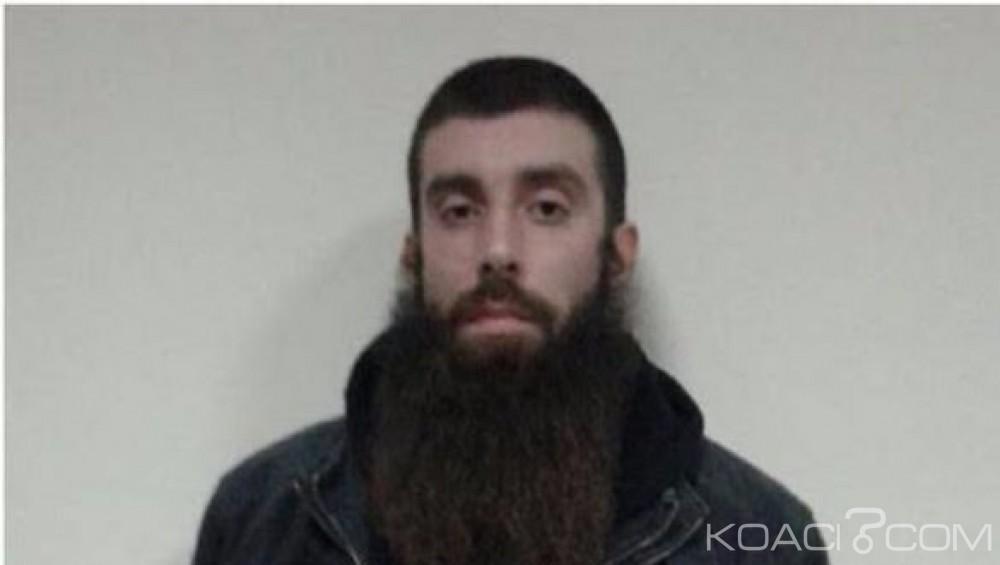 Maroc-France: Un français radicalisé interpellé à l'aéroport  avec des armes blanches dans son bagage