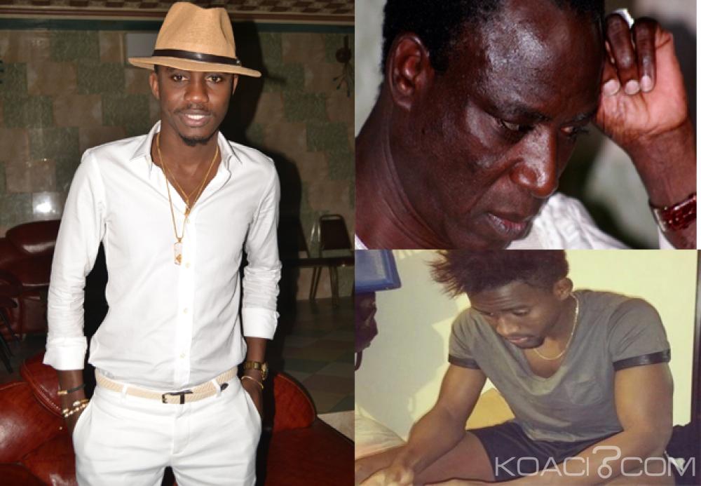 Sénégal: Après son père, le jeune frère de Waly Seck en prison pour une affaire de faux billets