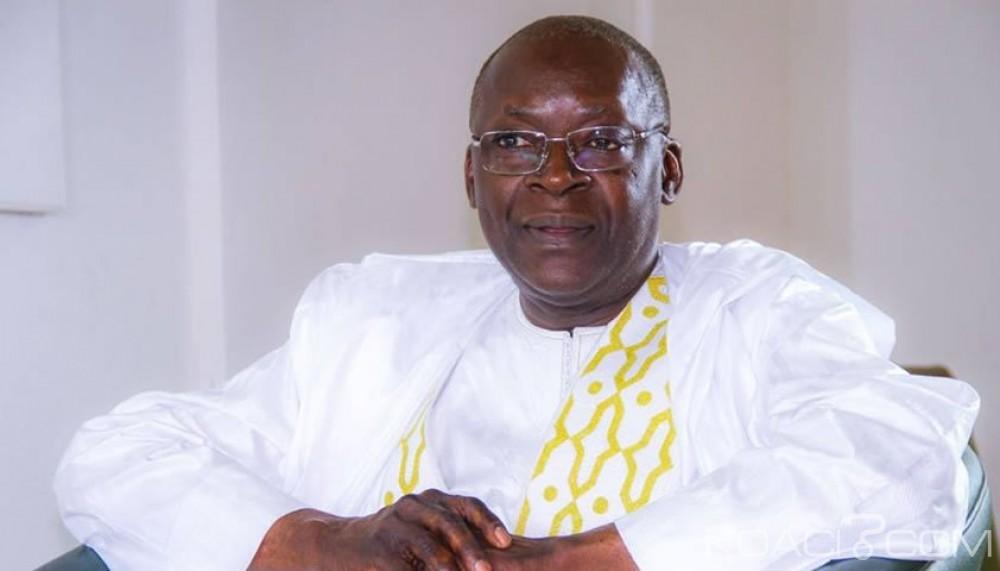 Bénin: Second tour de la présidentielle, Bio Tchané apporte son soutien à Patrice Talon