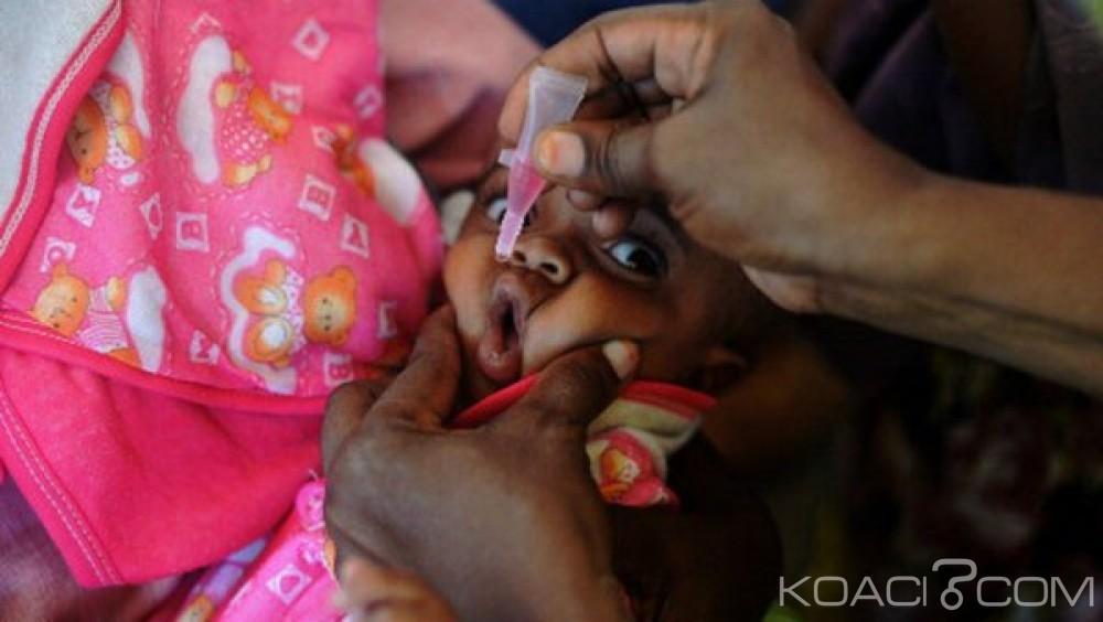 Togo: Fièvre hémorragique de Lassa détectée dans l'Oti