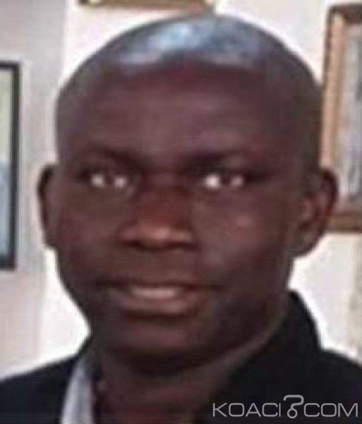 Gambie: Mort d'un syndicaliste dans une prison, Banjul nie toute implication des services de renseignements