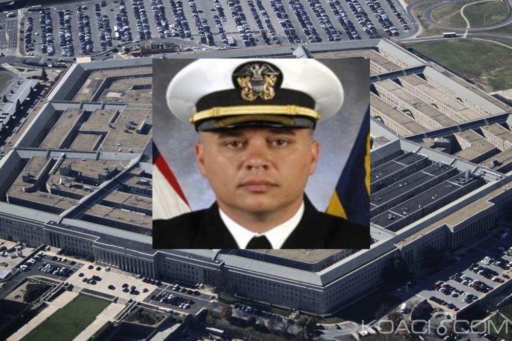 Cedeao: Restriction de voyage des militaires américains dans 5 pays