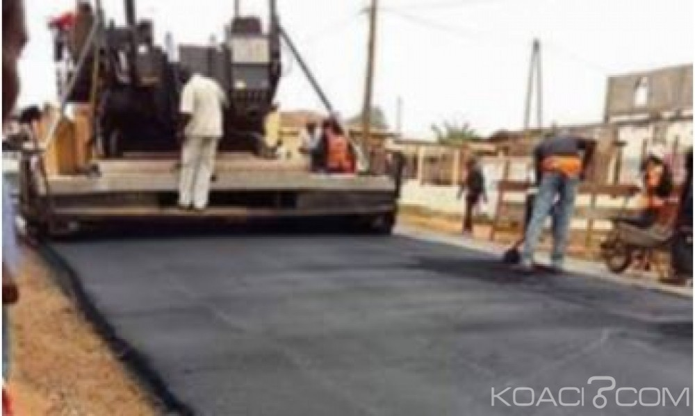 Cameroun: Mbalmayo, la visite de Sergio Mattarella aboutit à la réhabilitation d'une route