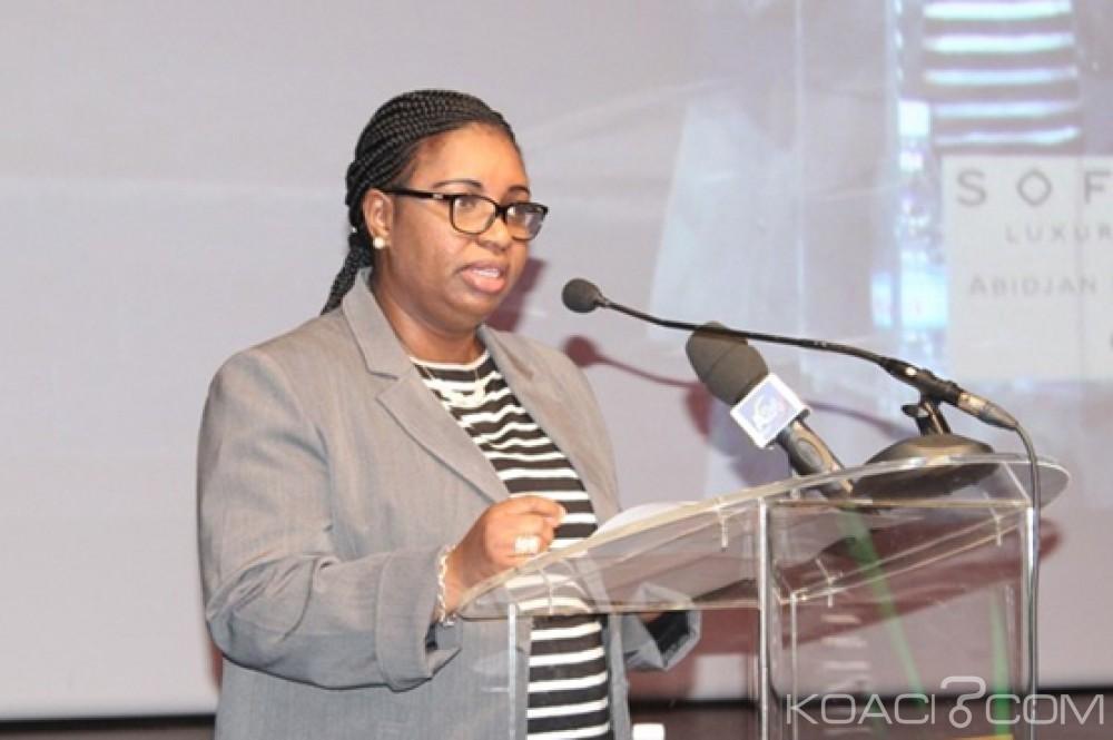 Côte d'Ivoire: Abidjan, un colloque international planche sur rôle de l'outil numérique dans l'amélioration du taux de bancarisation