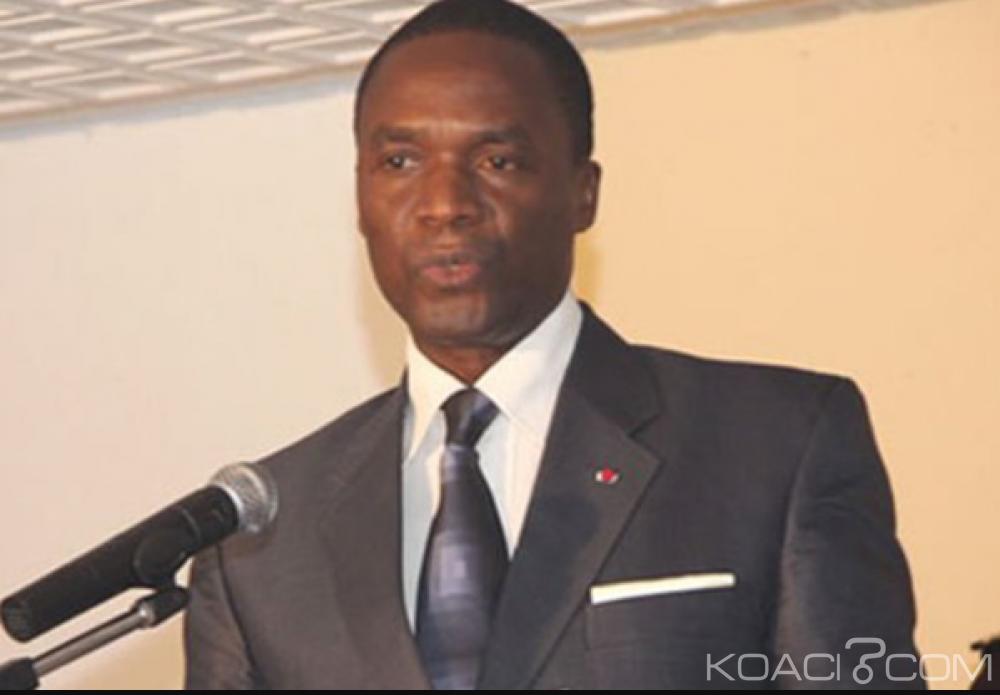Cameroun: Lutte contre Boko Haram, le ministre de la Défense au chevet des blessés de guerre
