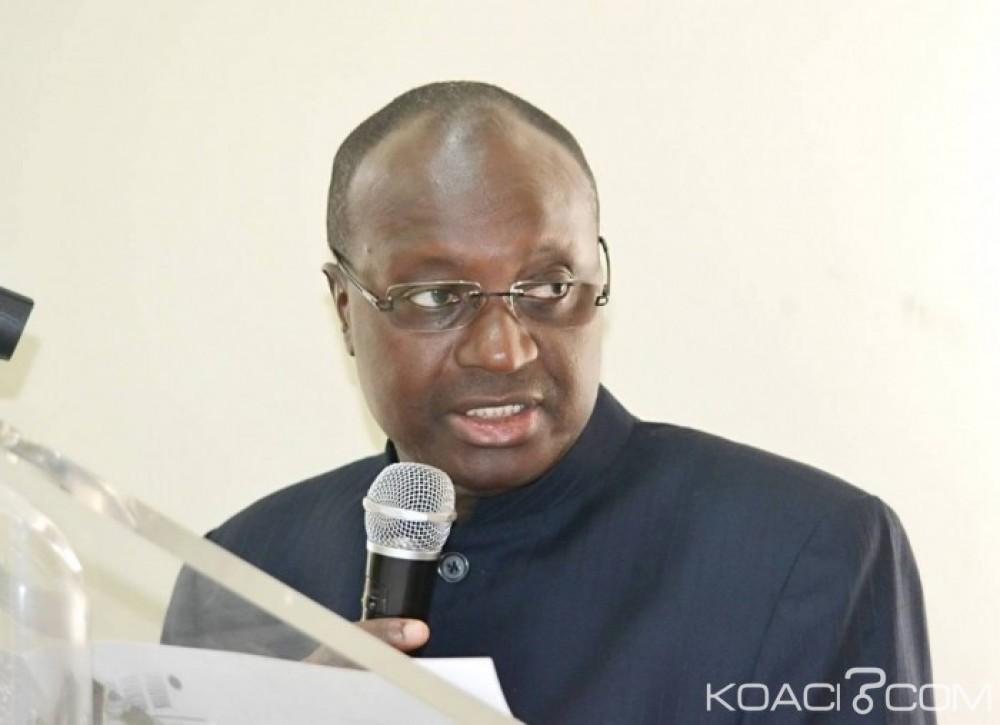 Côte d'Ivoire: Matca, la CIMA ne reconnait pas l'assemblée générale élective du 21 décembre 2015