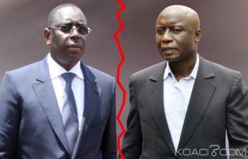 Sénégal: L'impossible dialogue politique, Idrissa Seck et compagnies disent non à Macky Sall