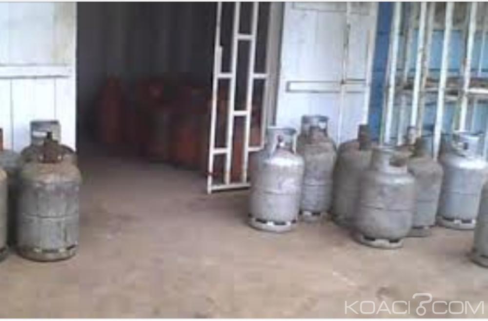 Cameroun:  Le pays secoué par une nouvelle pénurie de gaz