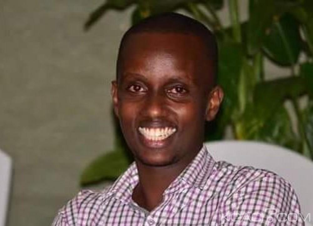 Burundi: L'humoriste Kigingi mis aux arrêts après un sketch sur Nkurunziza