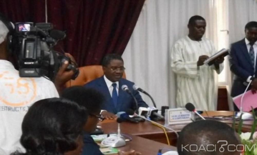 Cameroun: Défaillances médicales, le Minsanté prescrit des directives que le personnel ne va  pas appliquer