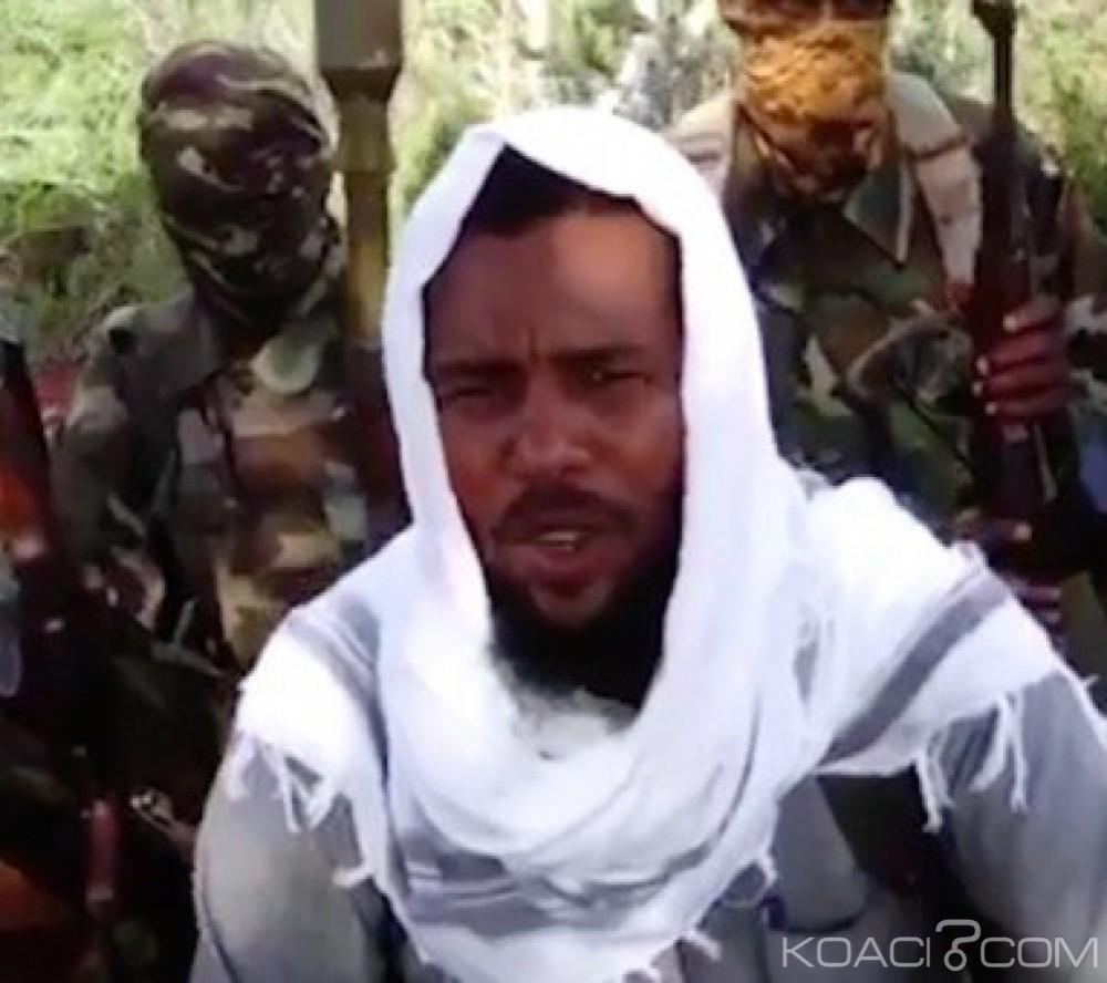 Somalie:  Hassan Ali Dhoore, chef shebab dans le collimateur d'un drone américain