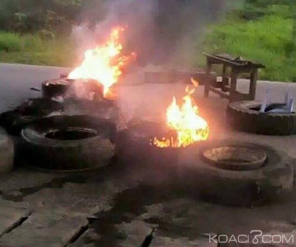 Congo: Le gouvernement accuse les miliciens, la France recommande vigilance à ses ressortissants