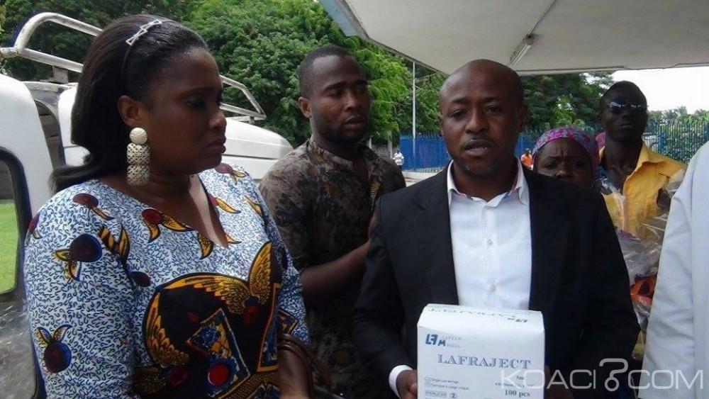 Côte d'Ivoire: Des parents de malades affirment que le CHU de Treichville n'est pas doté de scanner