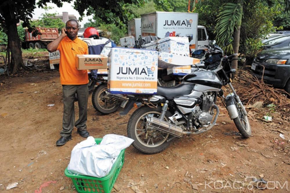 Afrique: Orange suit Mtn et annonce mettre 75 millions d'euros dans Africa Internet Group