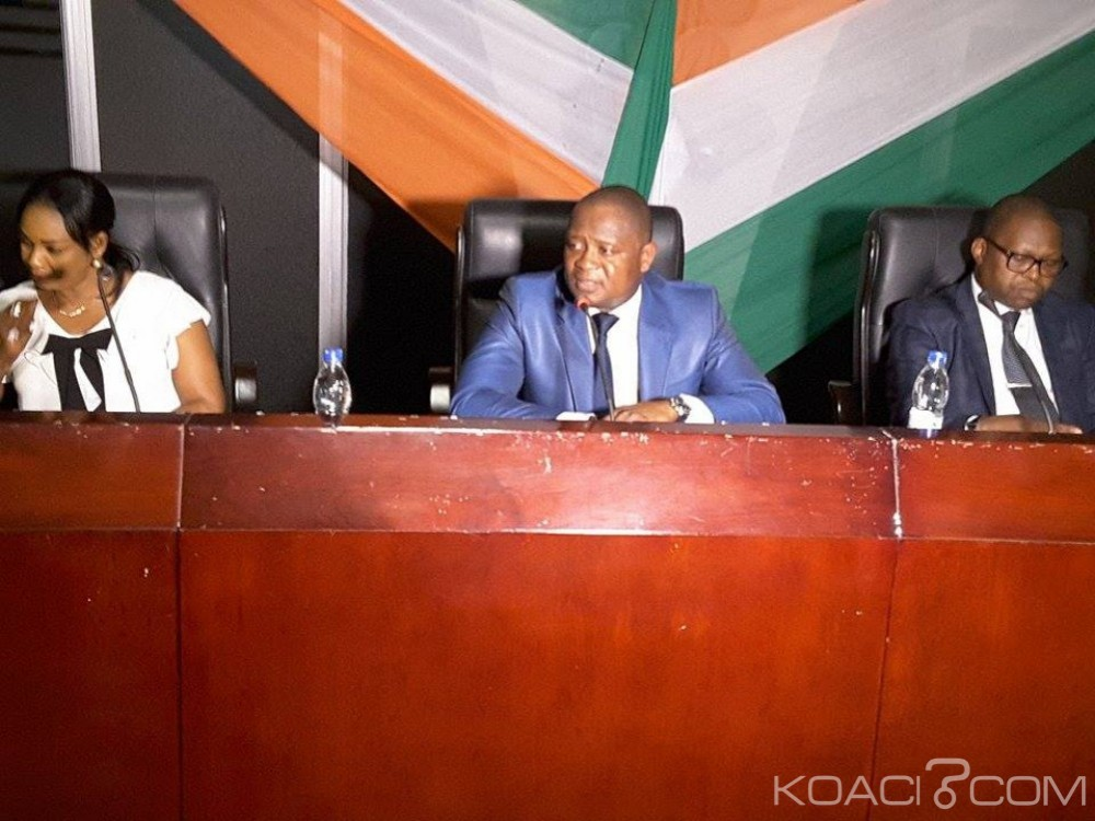 Côte d'Ivoire: La Diaspora Lobi condamne les affrontements communautaires du Bounkani et exhorte les populations à vivre ensemble