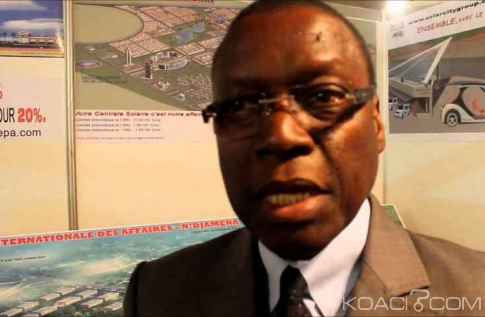 Sénégal: Cité dans les «Panama Papers» le milliardaire Atepa nie avoir un compte au Panama