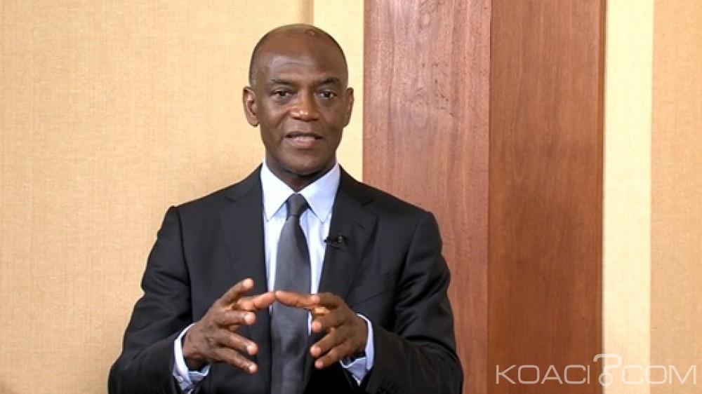 Côte d'Ivoire: «Affaire tous d'accord pour la révision de la constitution», le parti de Koulibaly  dénonce les mensonges de «Frat Mat»