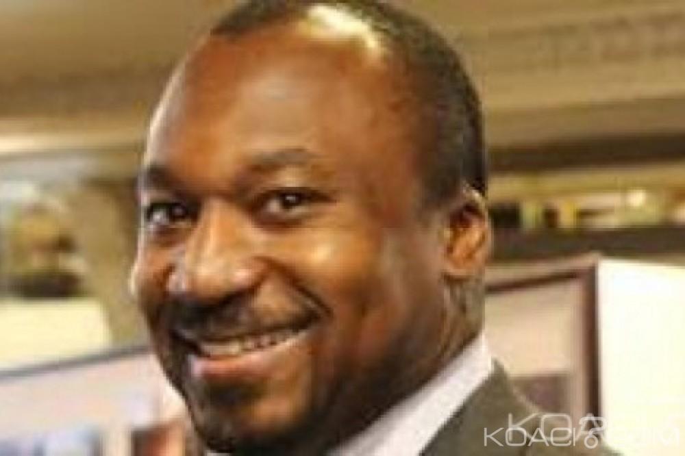 Congo: Panama papers, après les biens mal acquis, Denis Christel Sassou-Nguesso épinglé