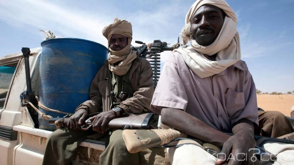 Soudan: Des affrontements entre deux tribus arabes font 20 morts au Darfour