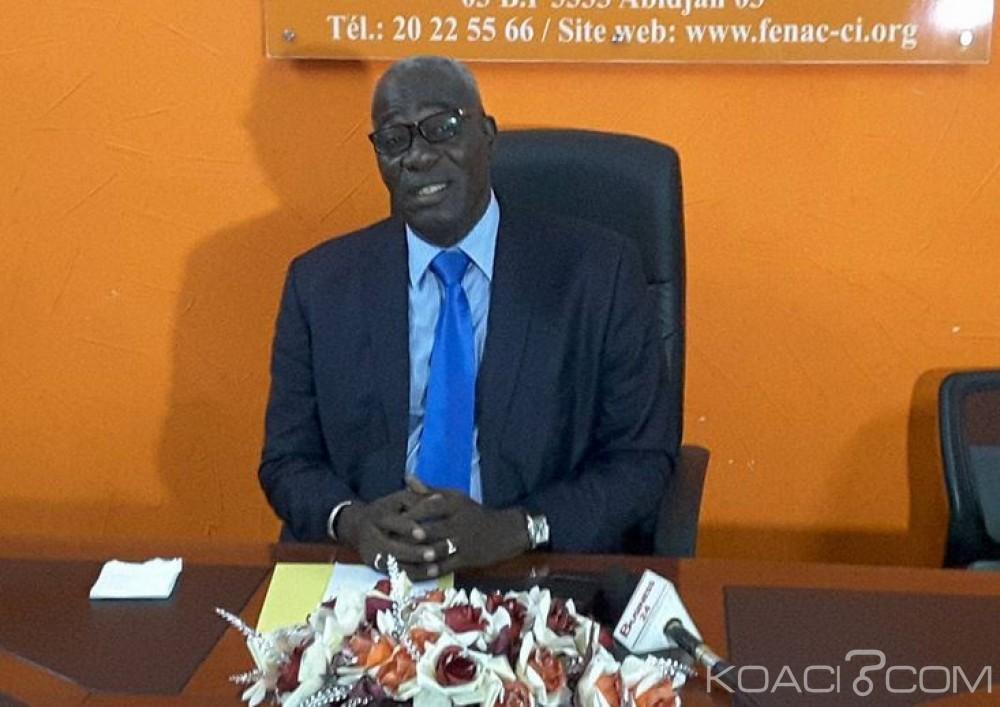 Côte d'Ivoire: Élection à la Chambre de Commerce et d'industrie, des commerçants dénoncent les conditions d'inscription sur les listes électorales