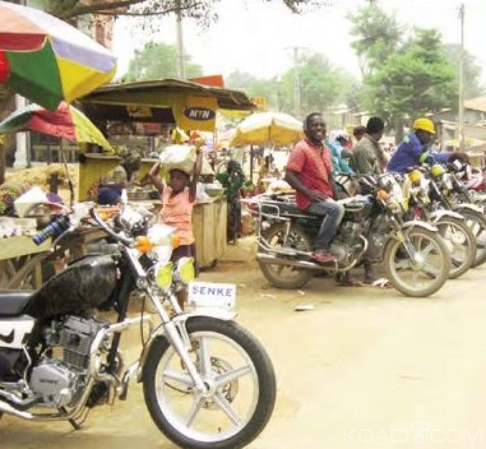 Cameroun: Bélel,  deux otages libérés grà¢ce à l'intervention de la 31e BRIM