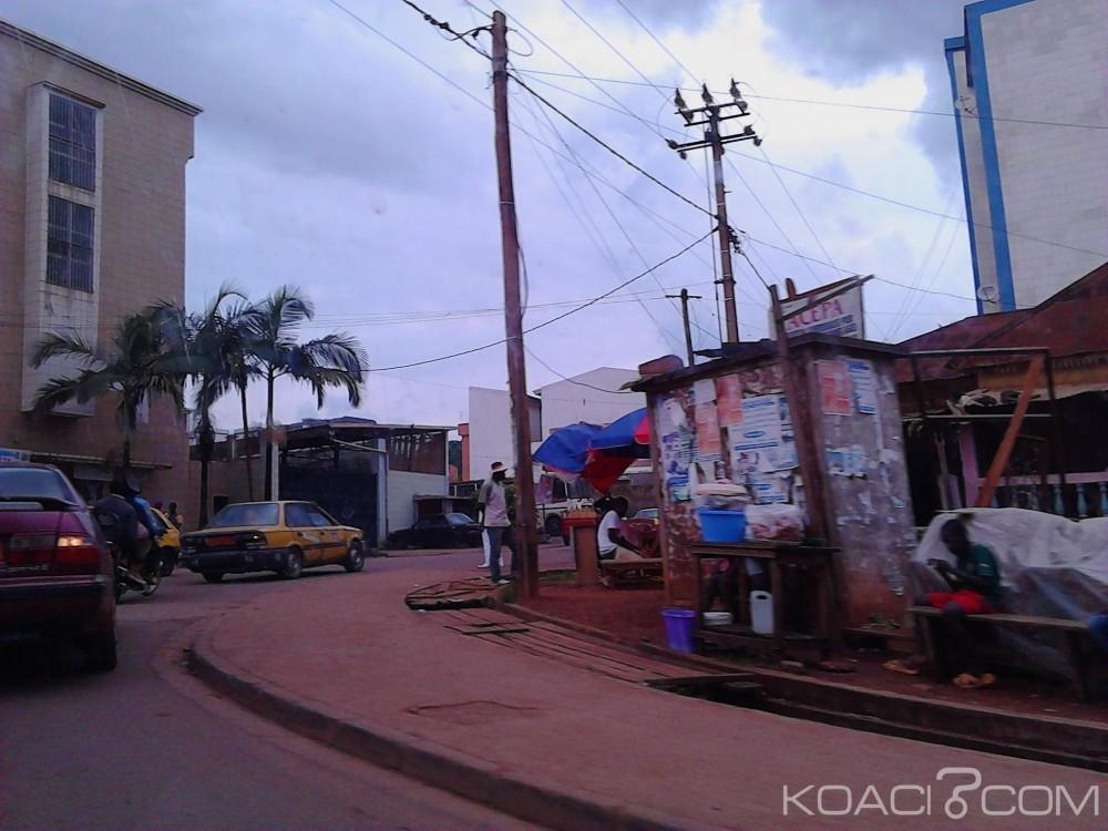 Cameroun: Can, le gouvernement va investir 567 millions  FCFA pour l'achat de 16 véhicules de contrôle des travaux