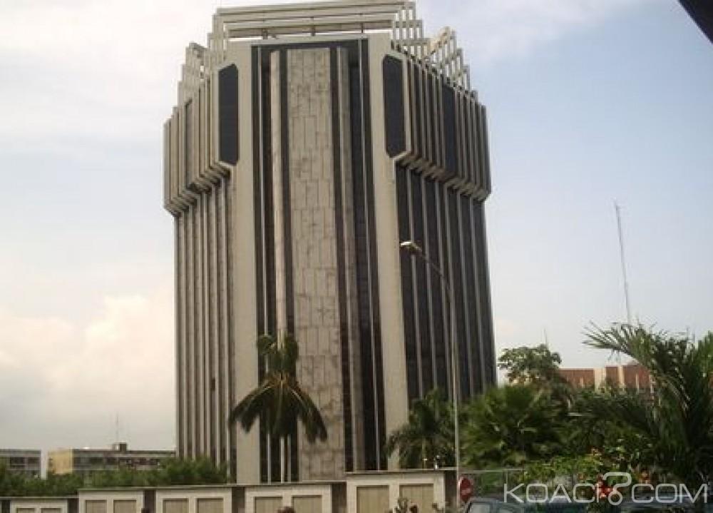 Côte d'Ivoire: Affaire attaque de la BCEAO, le délibéré reporté au 3 mai
