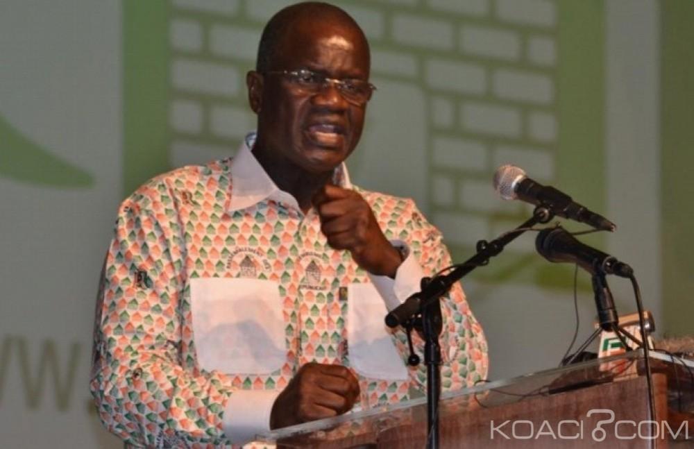 Côte d'Ivoire: Amadou Soumahoro et Jeanne Peuhmond pris à partie à Bouna