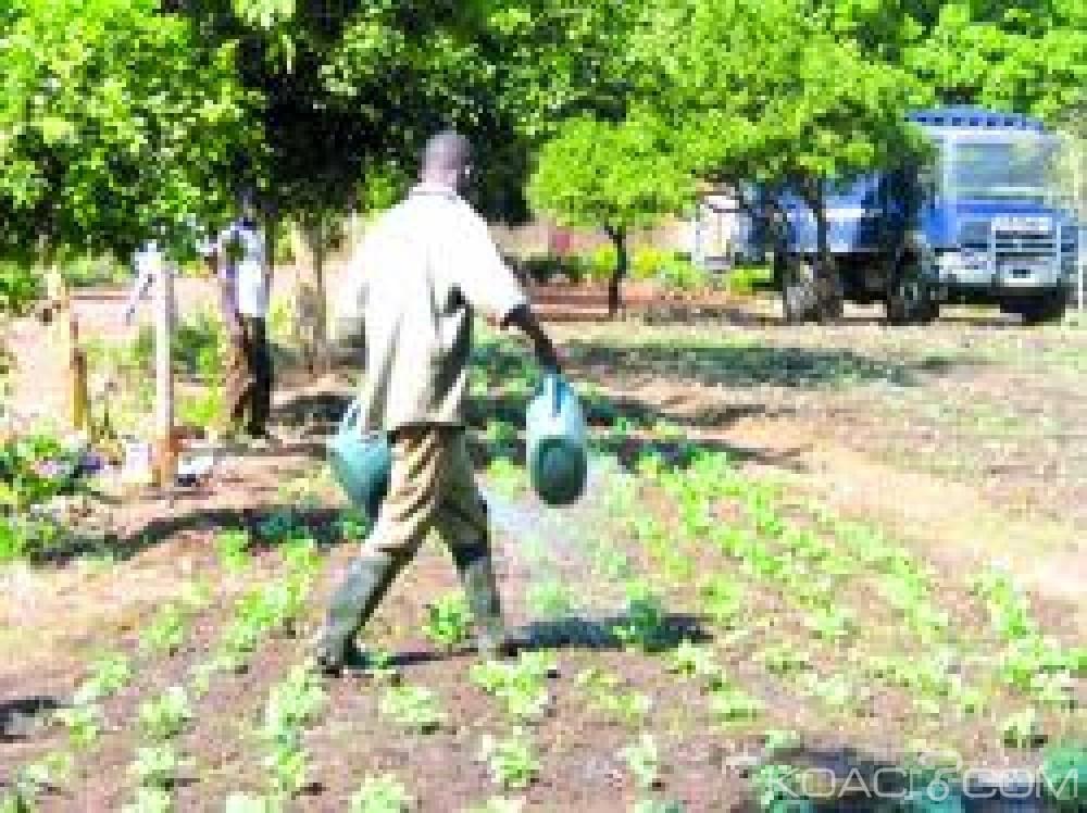 Burkina Faso: Un pensionnaire de 18 ans tué dans un centre de réinsertion sociale
