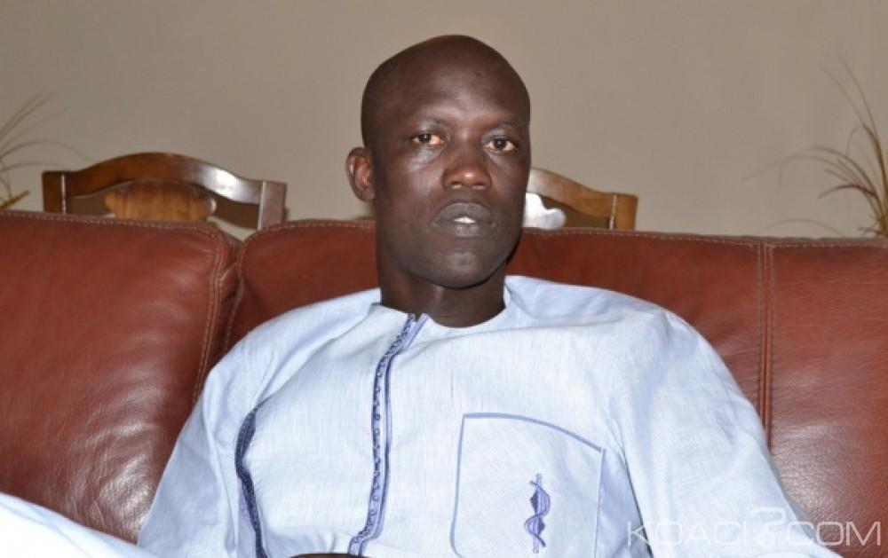 Sénégal: Départs tout azimut au PDS, après Fada, Abdou Khafor Touré quitte officiellement le parti de Me Wade