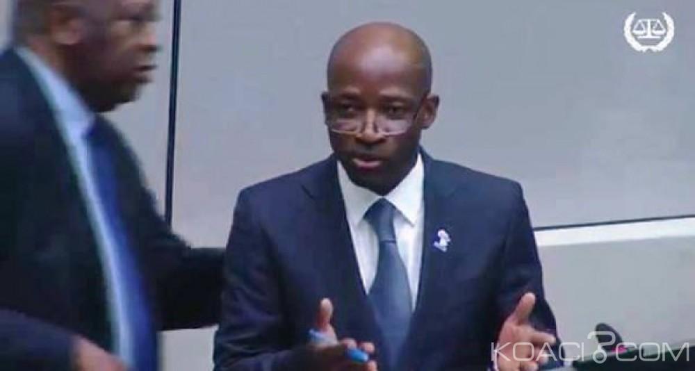 Côte d'Ivoire: Un nouveau site pour la  CPI à la reprise du procès de Gbagbo et Blé Goudé
