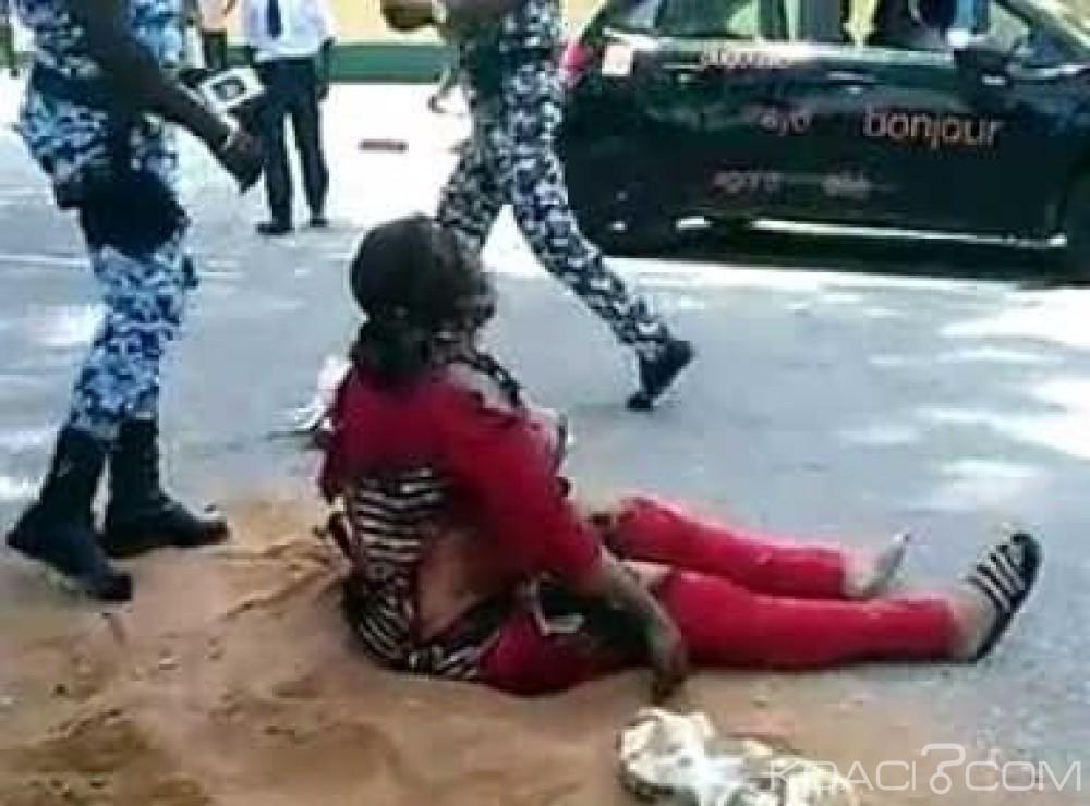 Côte d'Ivoire: Un fournisseur trouve la mort faute de moyens, le SYNAFECI met en cause la Présidence de la République