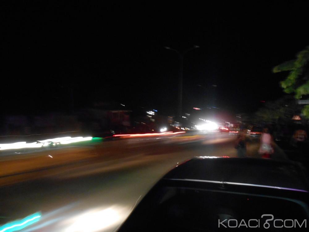 Cameroun: Yaoundé, les coupures intempestives d'électricité perturbent  le quotidien des populations