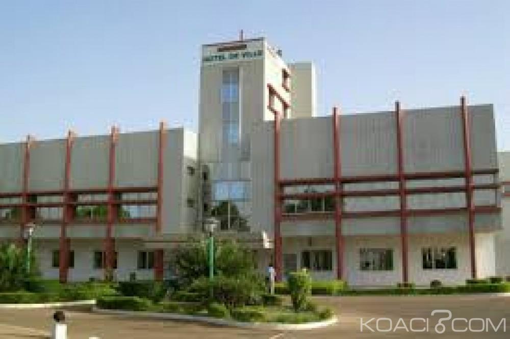 Burkina Faso: L'opposition en passe de rafler la moitié des mairies de la capitale