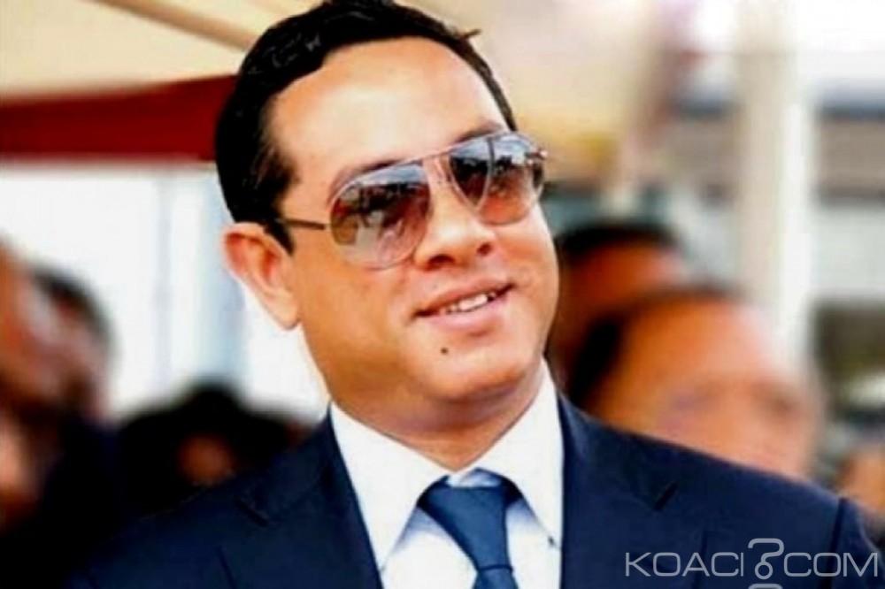 Madagascar: Rumeurs de coup d'état, le domicile du milliardaire Mamy Ravatomanga perquisitionné