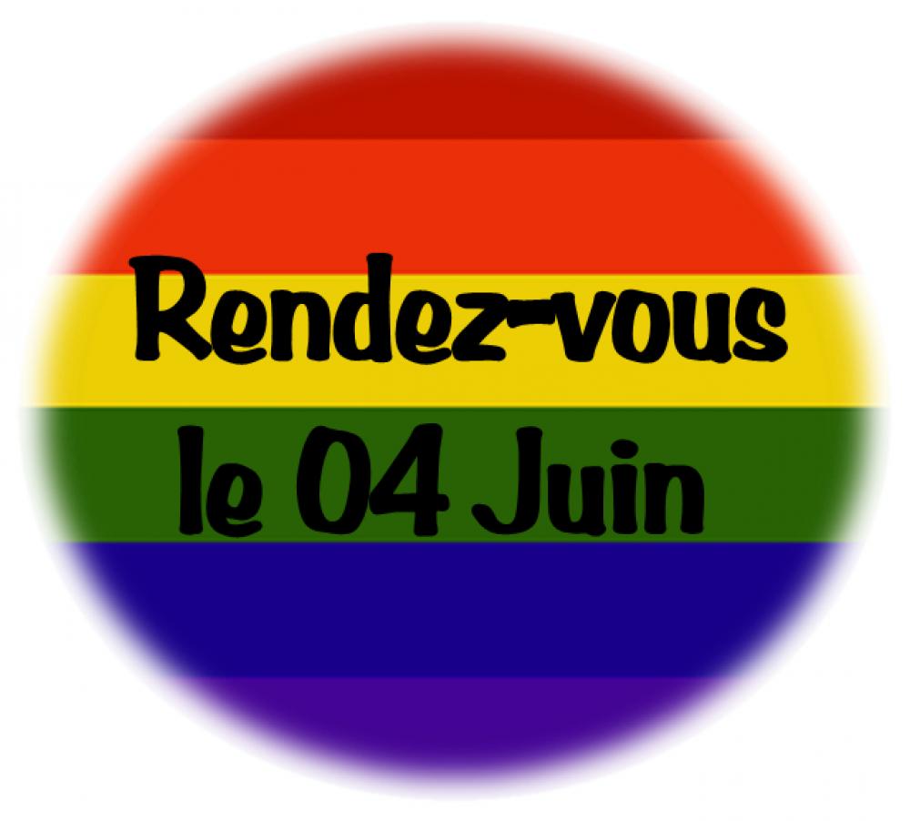 Koacinaute:  Communiqué de l'Association Togolaise Pour la Défense des Droits des Homosexuels