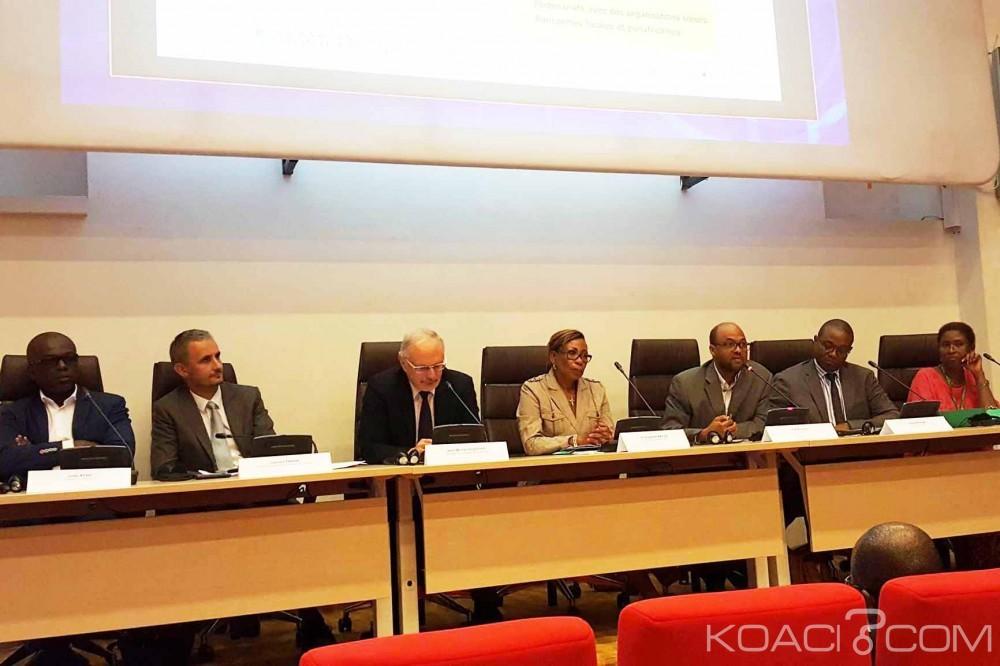 Côte d'Ivoire: Lancement du club africain des entrepreneurs à Abidjan