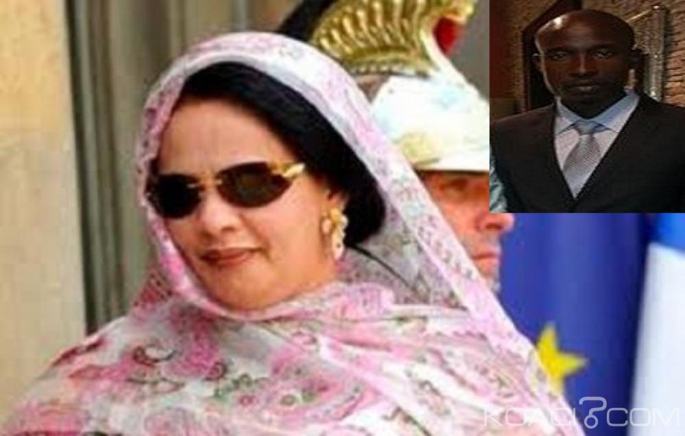 Mauritanie: Viré pour mauvaise prononciation du nom de la première dame, le journaliste Khalilou Diop réintégré
