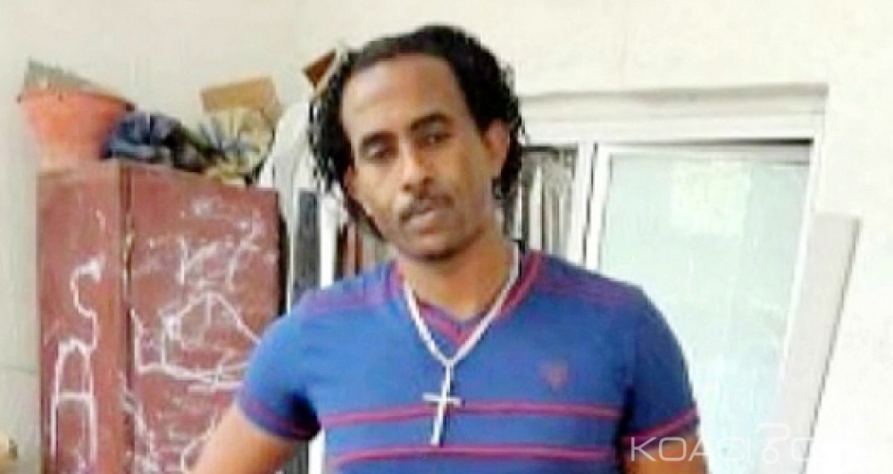 Soudan: Trafic d' êtres humains, l' Erythréen Medhanie Yehdego Mered  arrêté et extradé vers l' Italie