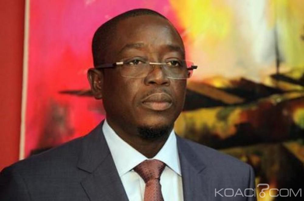 Guinée Bissau: Des ministres limogés quittent finalement le palais du gouvernement