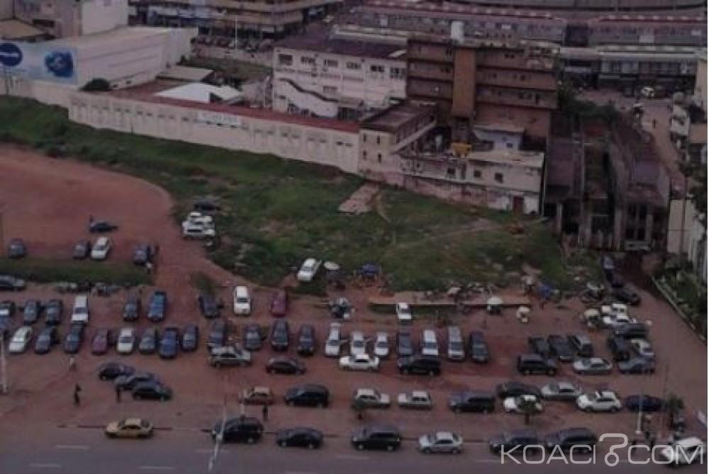 Cameroun : Marché des voitures, l'université de Dschang lance la formation en mecatronik automobile