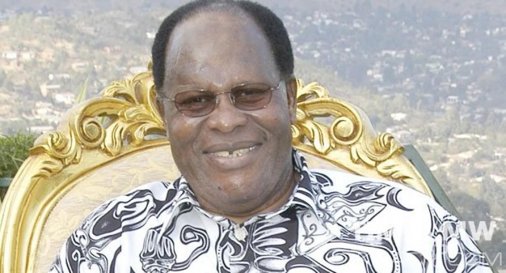 Malawi: Le procès pour corruption de l'ex  président Bakili Muluzi ajourné